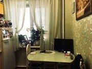 Продажа квартиры, Солнечногорск, Солнечногорский район, Ул. Красная, Продажа квартир в Солнечногорске, ID объекта - 333111455 - Фото 3