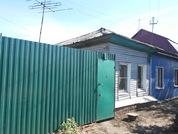 890 000 Руб., Продам дом в Привокзальном, Продажа домов и коттеджей в Омске, ID объекта - 502835914 - Фото 2