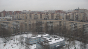 Продажа квартиры, м. Ладожская, Ул. Белорусская - Фото 5
