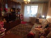 Аренда квартир в Тосненском районе