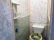 Продается 3-х комн.кв. в Зеленограде (к.811) - Фото 5
