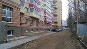 Аренда торгового помещения 70м2 по адресу Ломоносова 85 к1 (ном. . - Фото 5