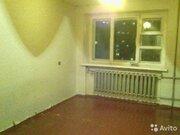 Продажа однокомнатной квартиры на улице Орджоникидзе, 10 в Кирове