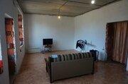Продажа дома, Элита, Емельяновский район, Улица Рокоссовского - Фото 2