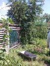Продам дом на Интернациональной, Продажа домов и коттеджей в Бору, ID объекта - 502329994 - Фото 16