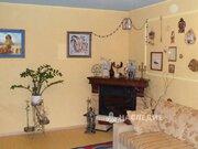 Продается 4-к квартира Калинина - Фото 2