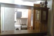 Продажа квартиры, Симферополь, Ул. Лескова, Купить квартиру в Симферополе по недорогой цене, ID объекта - 320201243 - Фото 8