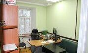 Продаётся восьмикомнатная квартира., Купить квартиру в Москве по недорогой цене, ID объекта - 317919241 - Фото 15