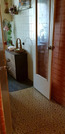 Продам 3-к квартиру, Кокошкино дп, улица Дзержинского 16 - Фото 2