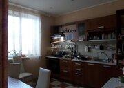 Дом 100 кв.м. на участке 4,5 сот в Александровке, ост. Молочная.