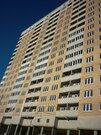 3к.квартира (90м2), индивидуальный теплосчетчик. ЖК Восточный экспресс, Купить квартиру в новостройке от застройщика в Чебоксарах, ID объекта - 315238357 - Фото 7