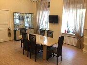 Продажа квартир метро Чернышевская