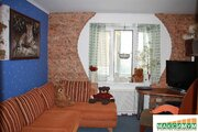 2-х уровневая 3 комнатная квартира в Домодедово, ул. Дружбы, д.3 - Фото 5