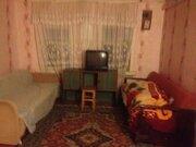 Дом ПМЖ 50 кв.м на участке 14 соток, Продажа домов и коттеджей в Струнино, ID объекта - 502555382 - Фото 3