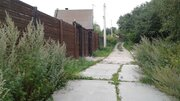 Шикарный участок 20 соток, около Звенигорода, магмстральный газ, ИЖС. - Фото 5