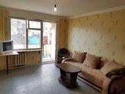 1-комнатная квартира в Кисловодске, Продажа квартир в Кисловодске, ID объекта - 329699512 - Фото 1
