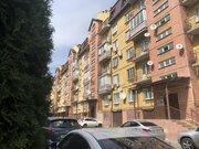 Продам 2-к квартиру, Ессентуки город, улица Орджоникидзе 84к3