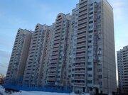 Продажа квартиры, м. Новокосино, Молодежная А ул - Фото 1
