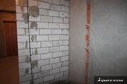 2 500 000 Руб., Однокомнатная квартира, Продажа квартир в Белоозерском, ID объекта - 319297980 - Фото 3