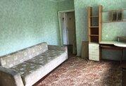 Продажа квартиры, Тюмень, 70 лет Октября