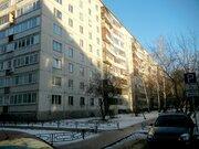 Продажа квартиры, Тюмень, Ул. Газовиков, Купить квартиру в Тюмени по недорогой цене, ID объекта - 325473636 - Фото 13