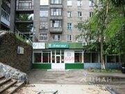 Продажа псн, Новосибирск, Ул. Бориса Богаткова