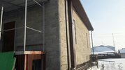 Агаповка, Продажа домов и коттеджей Агаповка, Агаповский район, ID объекта - 502505554 - Фото 2