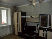 Продажа двухкомнатной квартиры на улице Калинина, 61 в Благовещенске