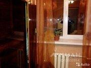 Аренда комнаты, Рязань, Площадь 26 Бакинских Комиссаров