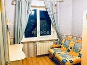 Продажа квартиры, Новосибирск, Ул. Молодости, Купить квартиру в Новосибирске по недорогой цене, ID объекта - 323010240 - Фото 30