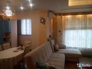 3 650 000 Руб., 3-к квартира, 84 м, 4/10 эт., Купить квартиру в Астрахани, ID объекта - 335820256 - Фото 2