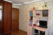 Квартира для Вас! - Фото 4