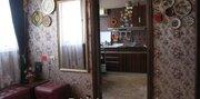 110 000 €, Продажа квартиры, Mness iela, Купить квартиру Рига, Латвия по недорогой цене, ID объекта - 313342061 - Фото 4