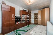 Продажа квартиры, Новосибирск, Ул. Железнодорожная, Продажа квартир в Новосибирске, ID объекта - 330949412 - Фото 7