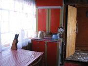 Продажа дома, Ордынское, Ордынский район, Березка - Фото 2