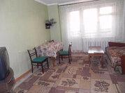Сдам 3-к.кв. в районе Москольцо. Киевская