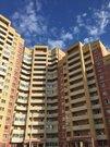 Продается квартира, Чехов г, 68м2 - Фото 1