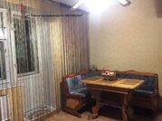Продам 1-комнатную квартиру в юзр - Фото 2