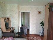 2 ком, Чкаловский, Купить квартиру в Кинешме по недорогой цене, ID объекта - 322999183 - Фото 4