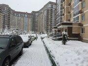 Продается 2 ком. квартира ЖК Татьянин парк - Фото 3