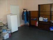Аренда большого офиса в центре Кемерово., Аренда офисов в Кемерово, ID объекта - 600579736 - Фото 6