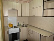 1-комн. квартира, Купить квартиру в Ставрополе по недорогой цене, ID объекта - 321334443 - Фото 6