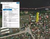 3 500 000 Руб., База отдыха на берегу реки Кама, Готовый бизнес в Перми, ID объекта - 100054843 - Фото 1