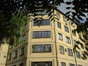 Продам 3-к квартиру, Ессентуки г, Пятигорская улица 124а - Фото 1