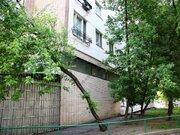 Продажа квартиры, м. Семеновская, Ул. Щербаковская