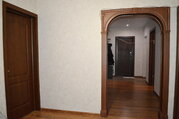 35 000 Руб., Сдается трехкомнатная квартира, Снять квартиру в Домодедово, ID объекта - 333950915 - Фото 11