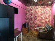 Продажа квартиры, Новосибирск, Ул. Королева