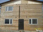 Дома, город Нягань, Продажа домов и коттеджей в Нягани, ID объекта - 502401545 - Фото 4
