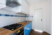 Продается 3-х комнатная квартира Сивцев Вражек 21 - Фото 3