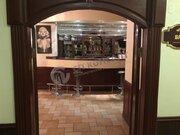 Аренда ресторана 276 кв.м в самом центре города. - Фото 3